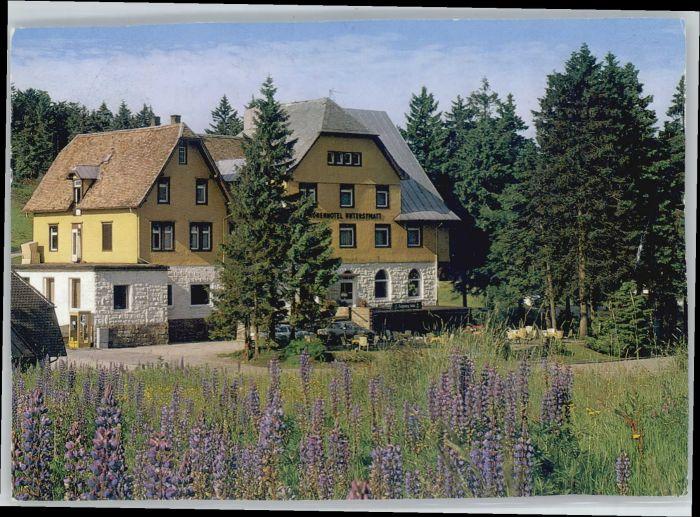 Unterstmatt Unterstmatt  x / Sasbach /Ortenaukreis LKR