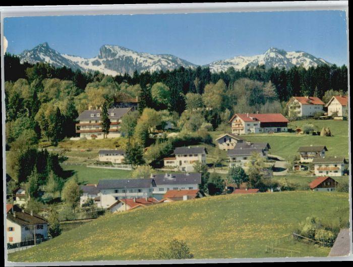 Bad Kohlgrub Bad Kohlgrub  * / Bad Kohlgrub /Garmisch-Partenkirchen LKR