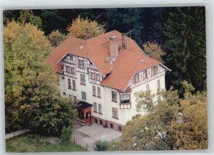 Tambach-Dietharz Tambach-Dietharz Waldhotel * / Tambach-Dietharz /Gotha LKR