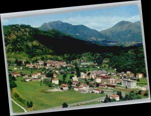 Lamone Lamone  * / Lamone /Bz. Lugano