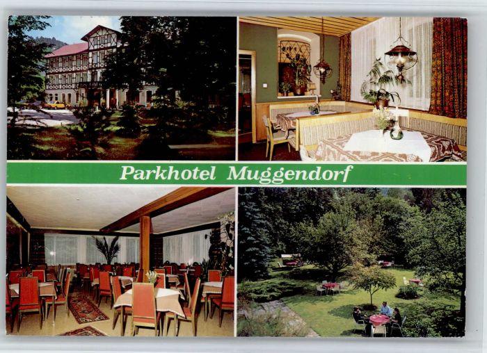 Hotel Goldener Stern Wiesenttal