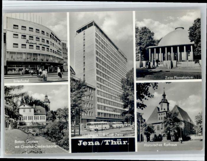 Jena Jena  x / Jena /Jena Stadtkreis
