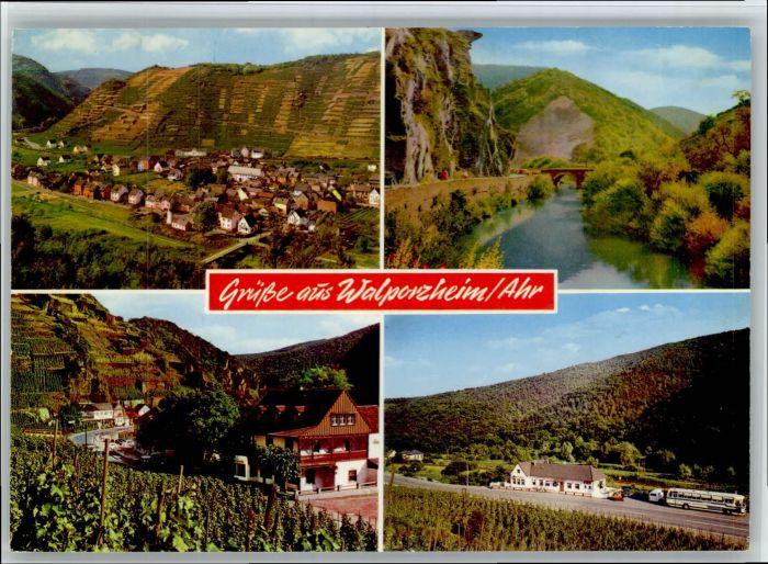 Walporzheim Walporzheim  * / Bad Neuenahr-Ahrweiler /Ahrweiler LKR