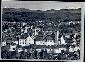 Aarau AG Aarau  * / Aarau /Bz. Aarau