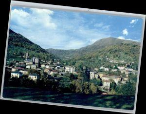 Tesserete Tesserete  * / Tesserete /Bz. Lugano