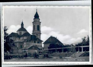 Solothurn Solothurn  * / Solothurn /Bz. Solothurn
