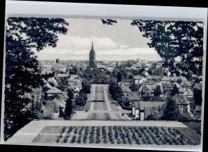 Hildesheim Hildesheim  x / Hildesheim /Hildesheim LKR