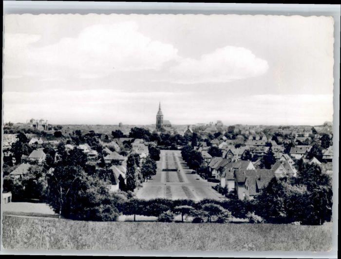 Hildesheim Hildesheim  * / Hildesheim /Hildesheim LKR