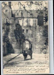 Boulogne-sur-Mer Boulogne-sur-Mer Porte Cayole x / Boulogne-sur-Mer /Arrond. de Boulogne-sur-Mer