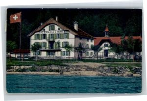 Champ-du-Moulin Champ-du-Moulin Hotel Truite x / Champ-du-Moulin /Bz. Boudry
