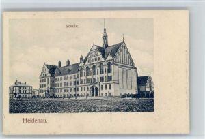 Heidenau Sachsen Heidenau Sachsen Schule * / Heidenau /Saechsische Schweiz-Osterzgebirge LKR