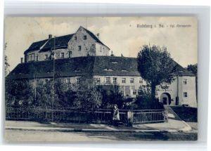 Radeberg Sachsen Sachsen Amtsgericht x / Radeberg /Bautzen LKR