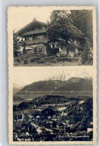 Berchtesgaden Berchtesgaden  * / Berchtesgaden /Berchtesgadener Land LKR
