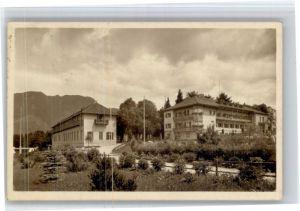 Bayerisch Gmain Bayerisch Gmain Feuerwehrheim x / Bayerisch Gmain /Berchtesgadener Land LKR
