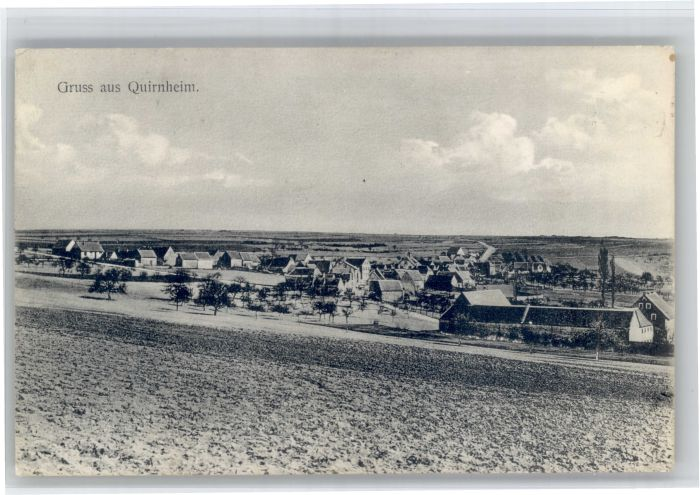 Quirnheim