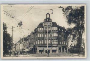 Essen Ruhr Essen Ruettenscheiderstrasse x / Essen /Essen Stadtkreis