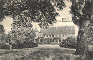 Bargteheide Jersbek / Bargteheide /Stormarn LKR