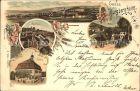 Bild zu Burgbernheim Mark...