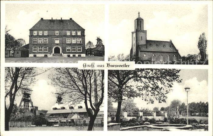 31720748 Baesweiler  Baesweiler Baesweiler