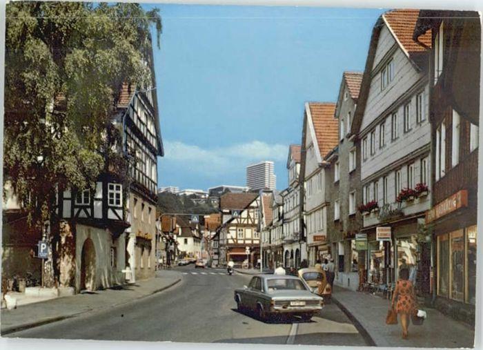 Rotenburg Fulda Rotenburg Fulda  x / Rotenburg a.d. Fulda /Hersfeld-Rotenburg LKR