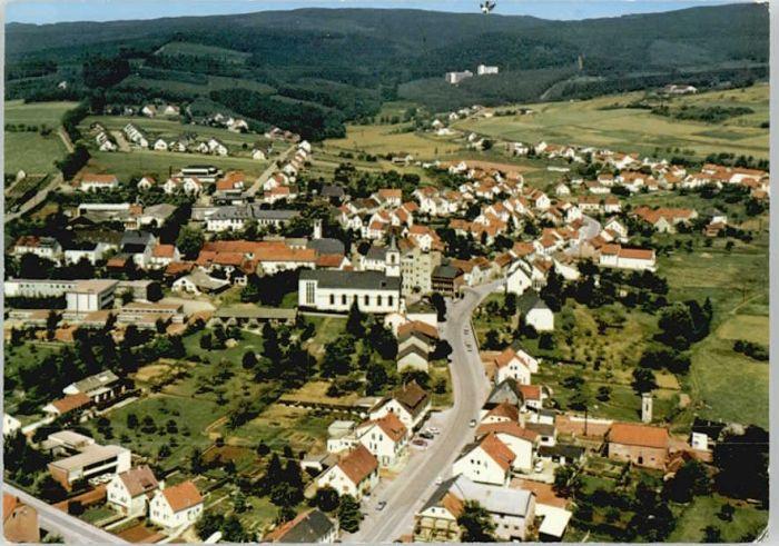Weiskirchen Saar Weiskirchen Saar  x / Weiskirchen Saar /Merzig-Wadern LKR