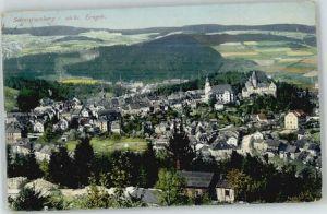 Schwarzenberg Erzgebirge Schwarzenberg Erzgebirge  x / Schwarzenberg /Erzgebirgskreis LKR