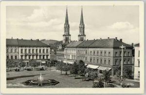 Oelsnitz Vogtland Oelsnitz Vogtland Markt * / Oelsnitz Vogtland /Vogtlandkreis LKR