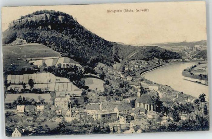 Koenigstein Saechsische Schweiz Koenigstein Saechsische Schweiz  x / Koenigstein Saechsische Schweiz /Saechsische Schweiz-Osterzgebirge LKR