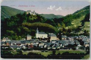 Leutenberg Thueringen Leutenberg  x / Leutenberg /Saalfeld-Rudolstadt LKR