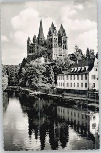 Limburg Lahn Limburg Dom * / Limburg a.d. Lahn /Limburg-Weilburg LKR