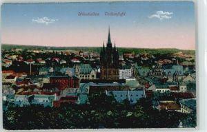 Wiesbaden Wiesbaden  * / Wiesbaden /Wiesbaden Stadtkreis