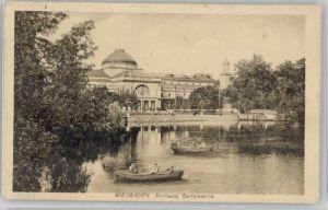 Wiesbaden Wiesbaden  x / Wiesbaden /Wiesbaden Stadtkreis