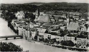 Wasserburg Inn Wasserburg  * / Wasserburg a.Inn /Rosenheim LKR