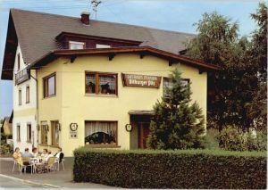 Faid Faid Gasthaus Pension Bitburger Pils * / Faid /Cochem-Zell LKR