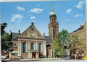 Krefeld Krefeld  * / Krefeld /Krefeld Stadtkreis