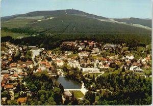 Braunlage Braunlage  x / Braunlage Harz /Goslar LKR