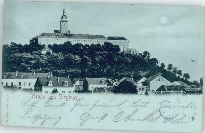 Siegburg Siegburg  x / Siegburg /Rhein-Sieg-Kreis LKR