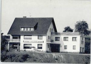 Lichtenfels Hessen Lichtenfels Hessen Pension Waldhaus * / Lichtenfels /Waldeck-Frankenberg LKR