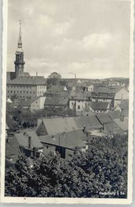 Radeberg Sachsen Sachsen  * / Radeberg /Bautzen LKR