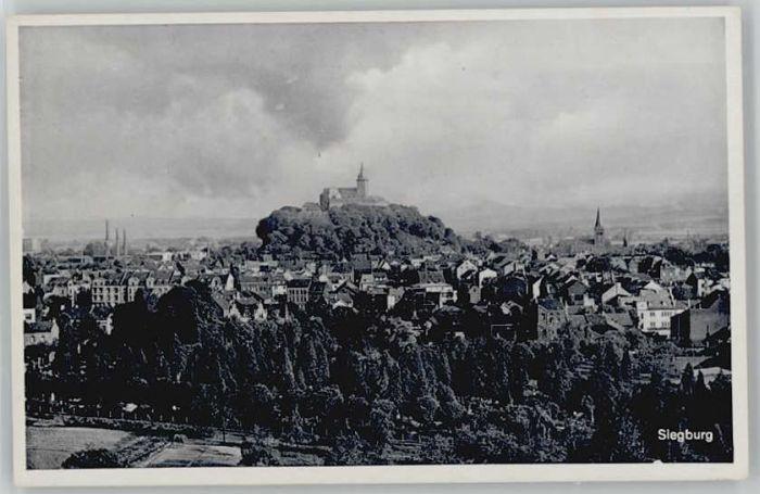 Siegburg Siegburg  * / Siegburg /Rhein-Sieg-Kreis LKR