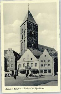 Rheine Rheine Westfalen    * / Rheine /Steinfurt LKR