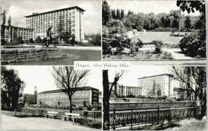 Hagen Westfalen Hagen  * / Hagen /Hagen Stadtkreis