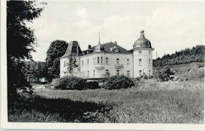 Kierspe Kierspe Muettererholungsheim * / Kierspe /Maerkischer Kreis LKR