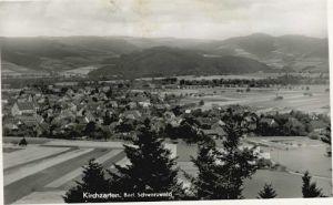 Kirchzarten Kirchzarten  x / Kirchzarten /Breisgau-Hochschwarzwald LKR