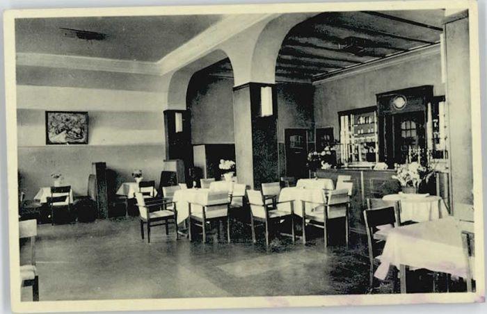 Eutin Eutin Schloss Hotel x / Eutin /Ostholstein LKR