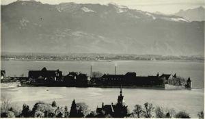 Lindau Bodensee Lindau Bodensee  * / Lindau (Bodensee) /Lindau LKR