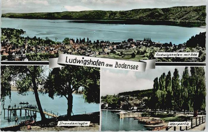 Ludwigshafen Rhein Ludwigshafen  x / Ludwigshafen am Rhein /Ludwigshafen Rhein Stadtkreis