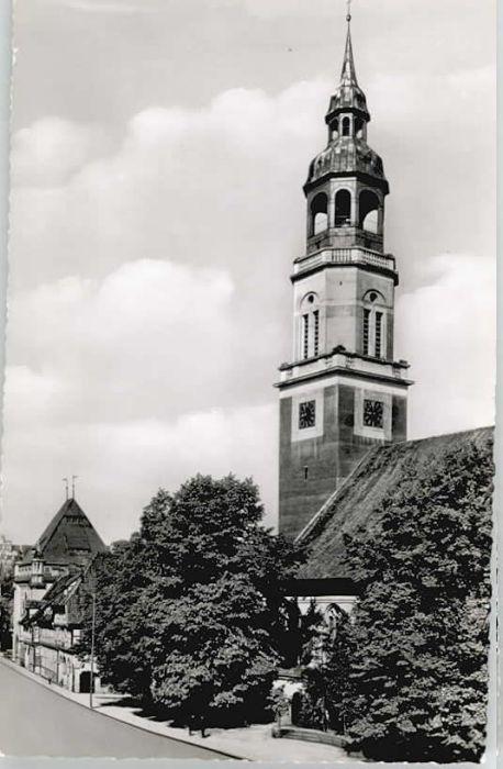 Celle Niedersachsen Celle  * / Celle /Celle LKR