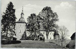 Attendorn Attendorn Schnellenburg * / Attendorn /Olpe LKR