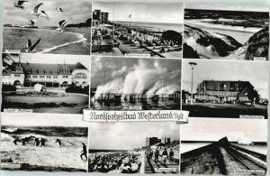 Westerland Sylt Westerland  * / Westerland /Nordfriesland LKR